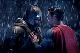 movie review batman v superman results in a draw movie review batman v superman dawn of justice vancity buzz dan nicholls