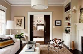 Neutral Color Paint For Living Room Best Color Paint Baby Room Designing Home