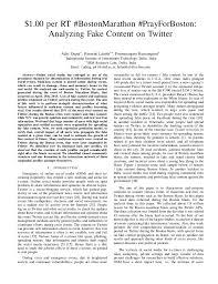 solution essay structure outline worksheet