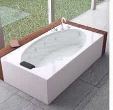 d arc 0x110x47 jwp wht darc 0cx bath room fitting hajipur