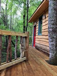 treehouse masters tree houses. Dale Earnhardt Jr. Builds A Kickin\u0027 Treehouse Masters Tree Houses R