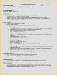 Format Of Nursing Resume Inspirational Nurse Resume Samples Resume