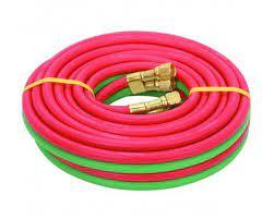 pin on goodyear air hoses
