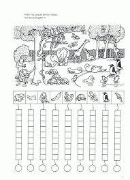 weather worksheet kindergarten fresh science writing worksheets for ...
