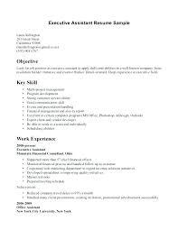 Dental Office Receptionist Jobs Head Of Reception Job Description Stunning Receptionist Duties Resume
