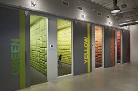 office spaces design. design an office space 5 exciting examples of startup u2014 roomzilla spaces