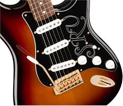 stevie ray vaughan stratocaster® fender electric guitars stevie ray vaughan stratocaster®