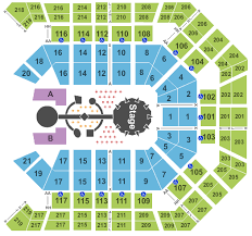 Mgm Garden Arena Seating Chart Ufc Mgm Grand Garden Arena Section 209 Olive Garden Bozeman