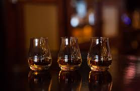 here s why i love my urban bar spey whiskey glasses the reasons may surprise you