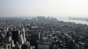 New York Wallpaper For Bedrooms City Wallpaper For Bedroom Perfect Mural Picture More Detailed