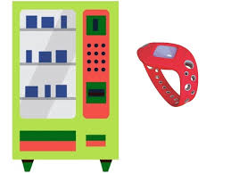 Vending Machine Clip Art Awesome Pin By Soli Moshfeghian On Vending Pinterest Vending Machine And