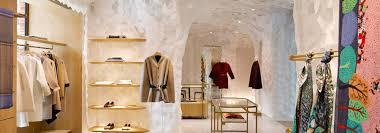 Kengo Kuma <b>designs</b> a <b>geometric</b> dreamscape for Hérmes' <b>Chinese</b> ...
