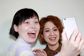 いち髪アプリ Hashtag On Twitter