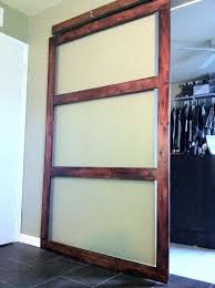 diy sliding closet door sliding closet doors wide diy sliding closet door lock
