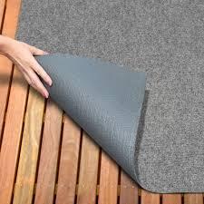 full size of exterior carpet blue outdoor rug clearance porch rugs deck polypropylene indoor 8Ã large