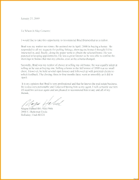 Introductory Letter Sample Business Introduction How To Introduce Your Company Letter