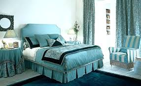 brown and turquoise bedroom brown and turquoise bedroom turquoise and brown bedroom ideas brown turquoise decor