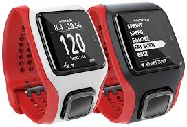 tomtom runner cardio review fittechnica heart rate monitor tomtom runner cardio