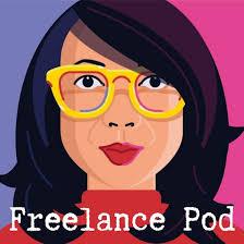 Freelance Pod