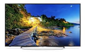 hitachi 65 tv. hitachi uz657000 65 inch 165cm 4k uhd smart led lcd tv tv
