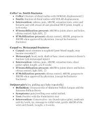 Nbcot Ue Hip Review Page 2 Work Pinterest Occupational