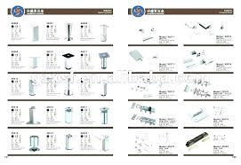 shelf clips home depot cabinet shelf supports kitchen cabinet shelf clips for kitchen cabinet plastic shelf