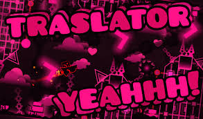 amazing levels ll geometry dash ll the translator ll by  amazing levels 1 ll geometry dash 1 9 ll the translator ll by squizz