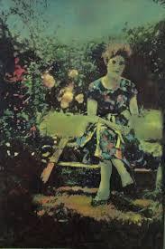 Annette Pugh: Somewhere Never Travelled - Exhibition at Reuben ...