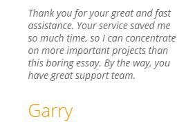 essay writing service online buy custom essays from best uk writers 1