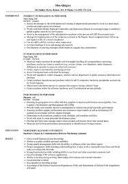 Purchasing Assistant Job Description Purchasing Supervisor Resume Samples Velvet Jobs 19
