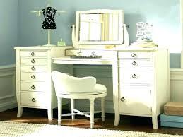 Vanity Set Bedroom Vanities For Small Sets Luxury With Lights Bella Bath