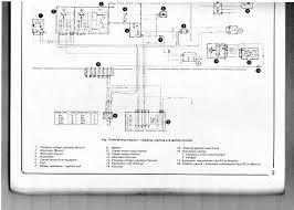 pinto mk11 rs 2000 battery warning light page 2 escort mk2 wiring diagram click image for larger version name img017 jpg views 24 size 142 6