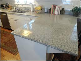 tiling a kitchen countertop marble slab white granite kitchen top bathroom vanity tops granite kitchen worktops