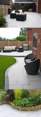 best  modern patio ideas on pinterest  patio chairs modern