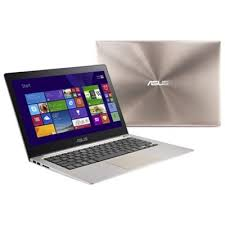 bang and olufsen laptop. asus ux303la 13.3-inch bang \u0026 olufsen audio laptop, intel core i7, 6gb and laptop t