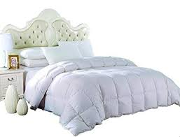 100 cotton comforters with cotton filling. Fine Comforters Royal Hotelu0027s King Size DownComforter 650FillPower 100  Cotton Shell To Comforters With Filling W