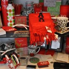photo of m d sorority gifts frisco tx united states tons of alpha