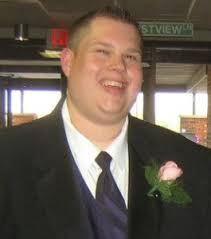 Newcomer Family Obituaries - Kent A. Griffith 1982 - 2013 - Newcomer  Cremations, Funerals & Receptions.
