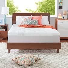 mattress 12 inch. owls \u0026 larks™ revel™ 12-inch gel memory foam mattress 12 inch 1
