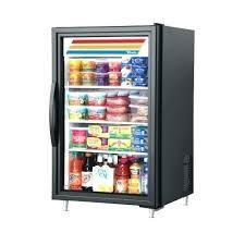 beverage refrigerator lowes. Wonderful Refrigerator Ab Can Beverage Cooler Newair Lowes Stainless Steel On Refrigerator I