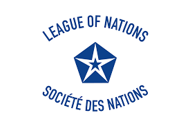 League Of Nations Wikipedia