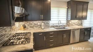 dark brown countertops fantasy brown kitchen counter with dark cabinets dark brown countertops home depot dark brown countertops