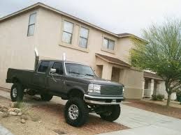 ford trucks with smoke stacks. stacks on a ford diesel trucks with smoke
