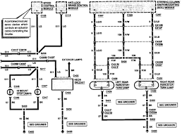 1999 lincoln continental wiring diagram wiring diagram library 1985 lincoln continental wiring diagram wiring diagram for you u20221994 lincoln mark viii wiring