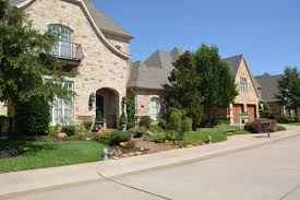 Gregg And Ellis Landscape Design Featured Listings Urban Green Realty