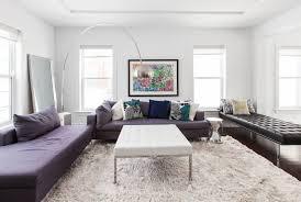 interior living room rug turkish rug designs faux fur rug white pertaining to white rugs amusing white bedroom design fur rug