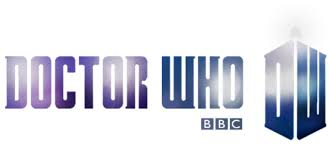 Image - Doctor who logo 2012.png | Logopedia | FANDOM powered by Wikia