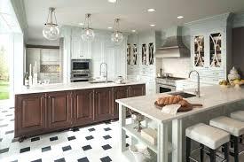 used kitchen cabinets houston tx kitchen cabinets doors houston tx