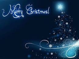 Merry Christmas Wallpapers Free ...