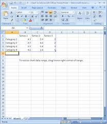 Create Your Own Table Chart Create A Table Chart Home Furniture Design Ideas